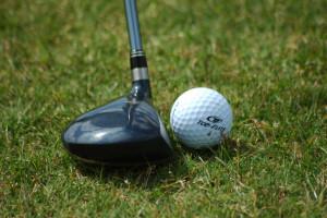 Golf courses near American Patriot Getaways, LLC.