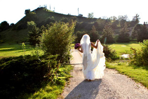 Weddings at the Olympia Resort: Hotel, Spa and Conference Center.