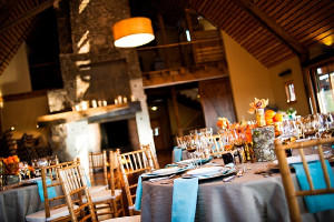 Meeting & Events at Brasada Ranch