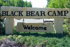 Welcome to Black Bear Fishing Vacations