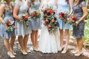 Wedding at GreatGetaways.com.