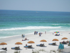 Sandy Beaches at Realty Marts International