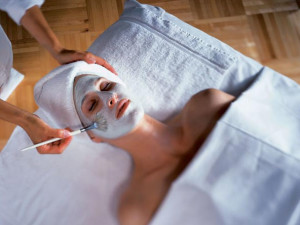 Spa Services at Pointe Hilton Tapatio Cliffs Resort