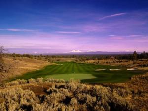 Golf Course at Brasada Ranch