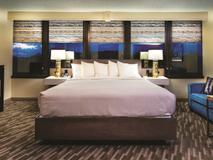 Guest Room at Grand Traverse Resort and Spa