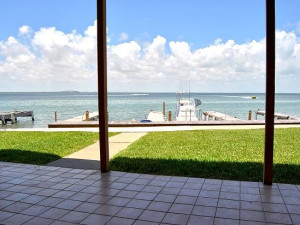 The View at Latitude 26 Condo & Beach House Rentals