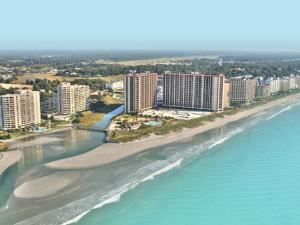 Shoreline at North Beach Realty.