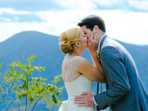 Romantic Getaways at Wintergreen Resort