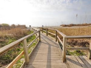 Boardwalk at MyrtleBeachVacationRentals.com.