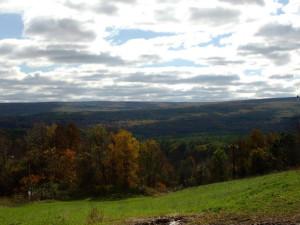 Beautiful View Near Pinegrove Ranch