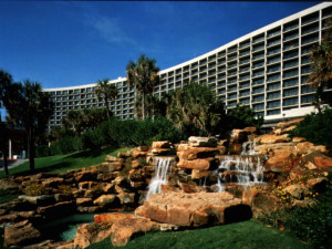 Welcome to The San Luis Resort Spa & Conference Center