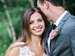Celebrate your Wedding at Elvyn Lea Lodge