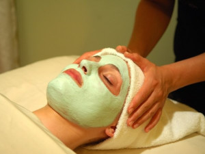 Spa Services at The Chrysalis Inn