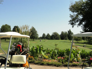 Green View at Dogwood Hills Golf Resort