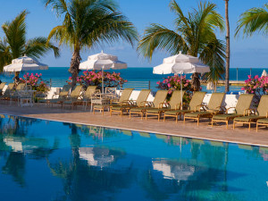 Southernmost on the Beach from Southernmost Hotel Collection.