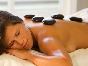 Spa Treatments at Treetops Resort