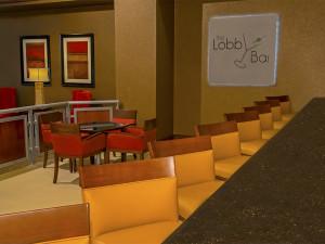 Meeting Room at Bushkill Inn
