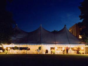 Wedding Venues at Geneva on the Lake