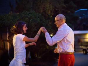 Dance the night away at Woodloch Resort.