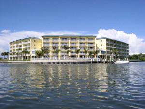 Resort rental at Travel Resort Services, Inc.