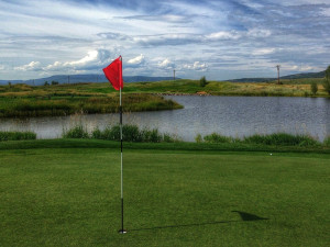 Haymaker Golf Course near SkyRun Vacation Rentals - Steamboat Springs, Colorado.