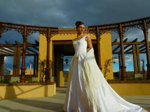 Weddings at  Hotel Albuquerque.
