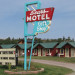 Resorts And Lodges Travel Guide Resortsandlodges Com