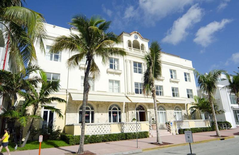 Desires Hotels Miami Fl Resort Reviews