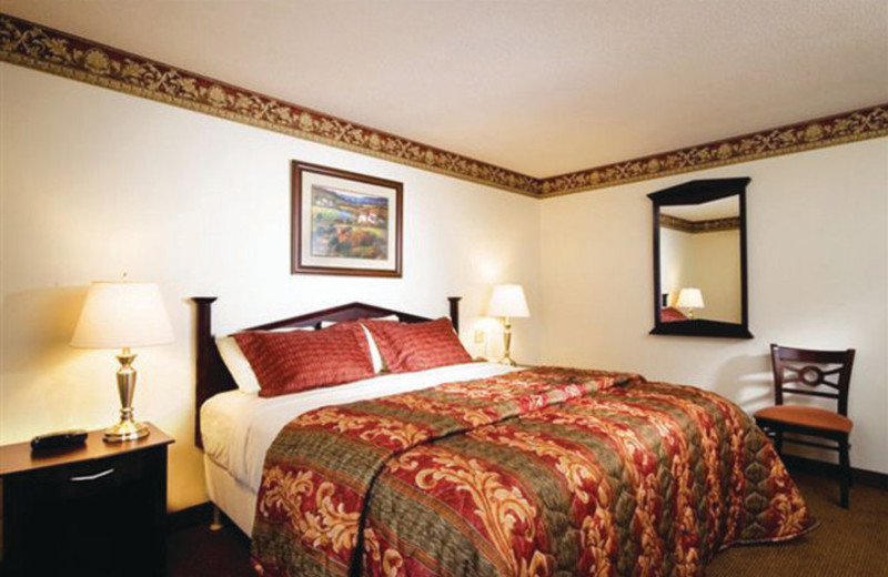 Bed And Breakfast Callicoon Ny