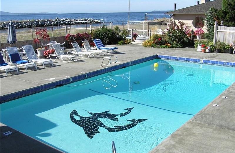 Language In 45 And 47 Stella Street: Smuggler's Villa Resort (Orcas Island, WA)