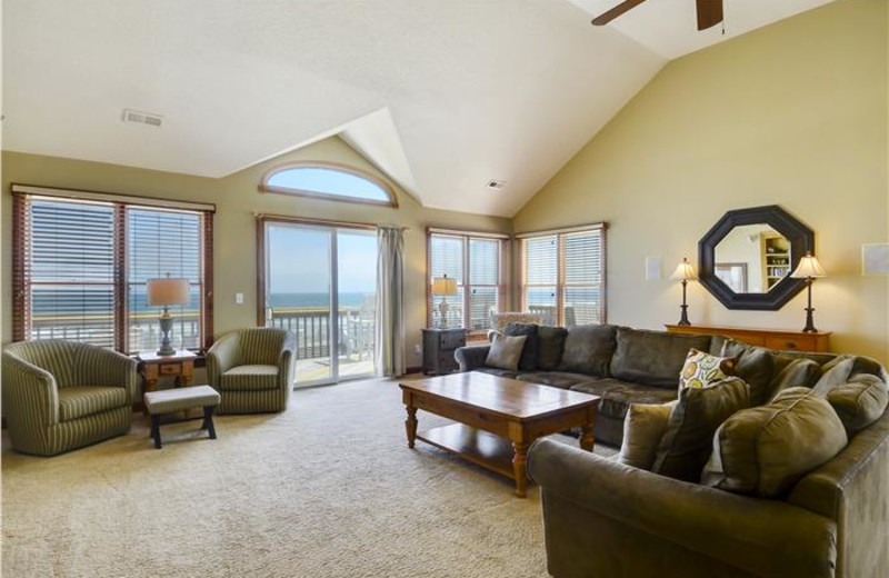 The Gathering Place - Atlantic Realty