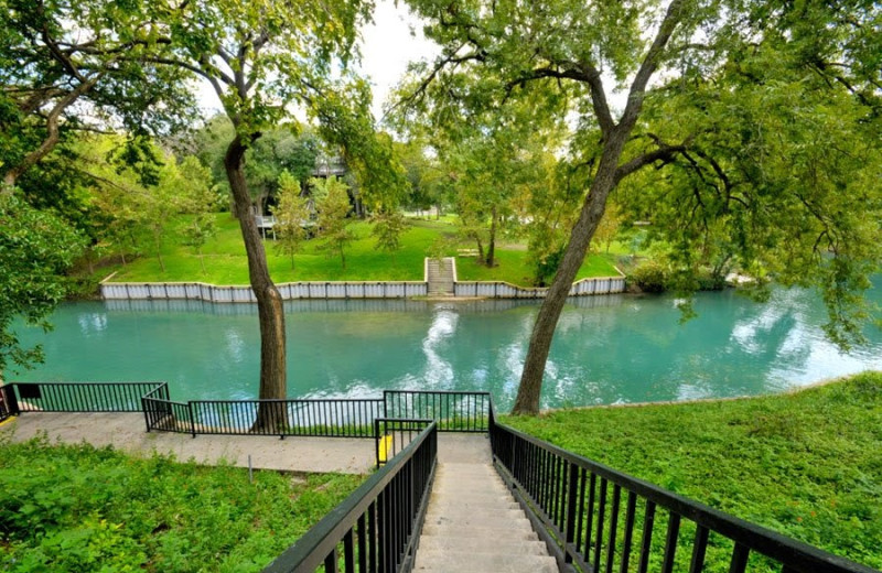 A1Vacation New Braunfels (New Braunfels, TX) - Resort