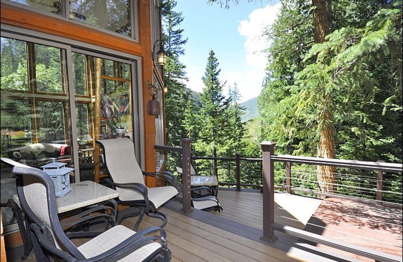 Vail rentals by owner vail co resort reviews for Cabins for rent near vail colorado