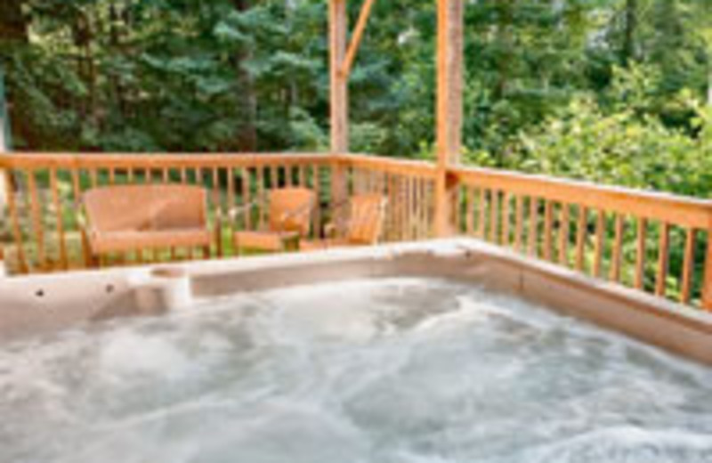 Heartland Rentals Gatlinburg Tn Resort Reviews