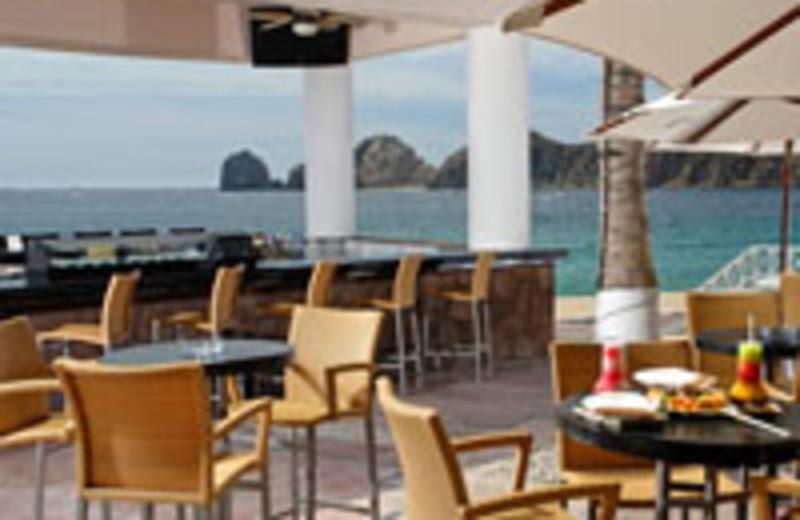 Pueblo Bonito Rose Cabo San Lucas Resort Reviews Resortsandlodges Com
