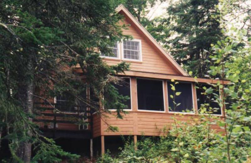 Super Woodland Park Cottages Bar Harbor Me Resort Reviews Download Free Architecture Designs Embacsunscenecom
