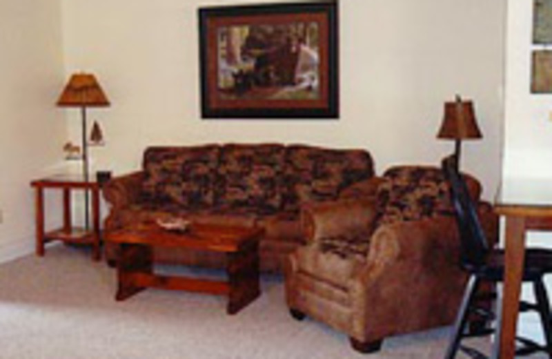 Riverchase Motel Pigeon Forge Tn Resort Reviews