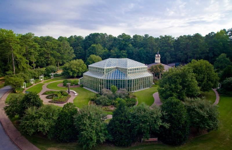 Callaway Gardens (Pine Mountain, GA) - Resort Reviews ...