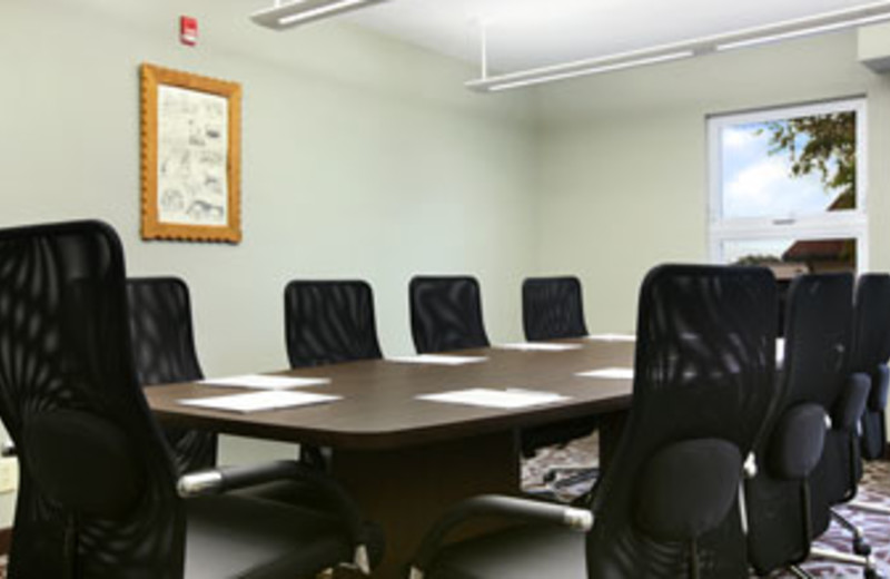 Meeting Room at Baymont Inn & Suites Copley
