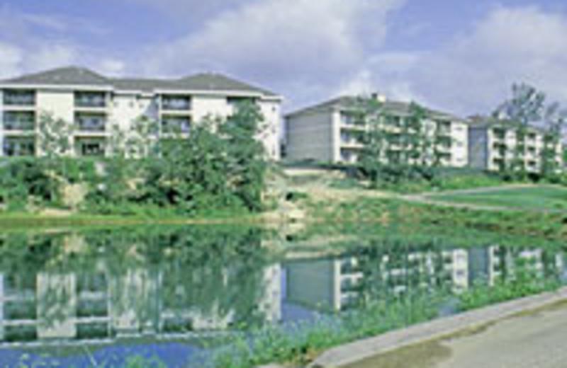 Resort at Branson (Branson, MO) - Resort Reviews