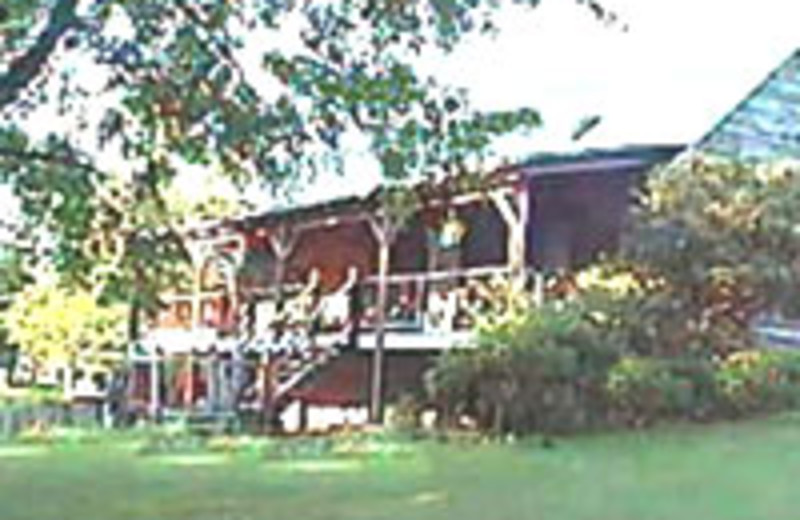 cabins america lake cabin kentucky cottages in north us rentals
