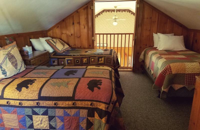 Christmas Farm Inn And Spa.Christmas Farm Inn And Spa Jackson Nh Resort Reviews