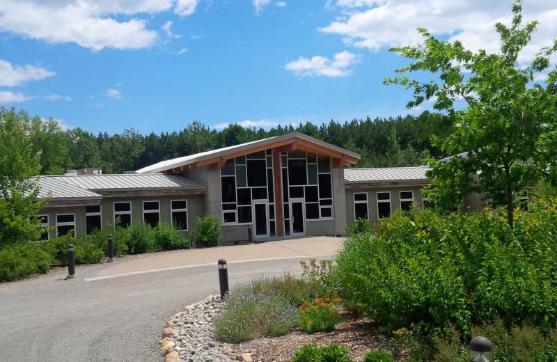 Ganaraska Forest Centre Campbellcroft Resort Reviews