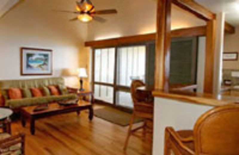 Hana Kai Maui Resort (Hana, HI) - Resort Reviews