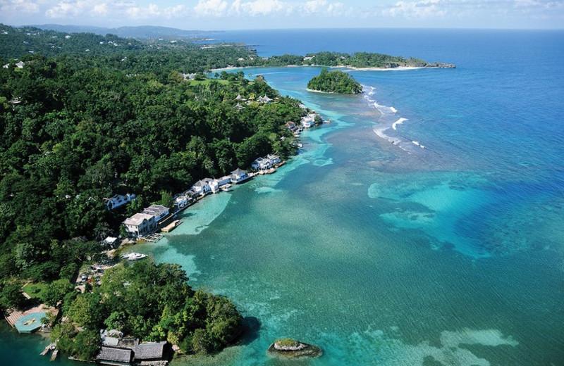 Rentals at Jamaican Treasures.