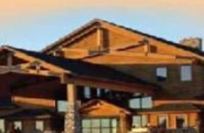 Tundra Lodge And Waterpark (Green Bay, WI)