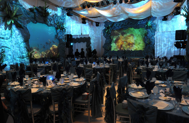 Weddings at The Wigwam Resort.
