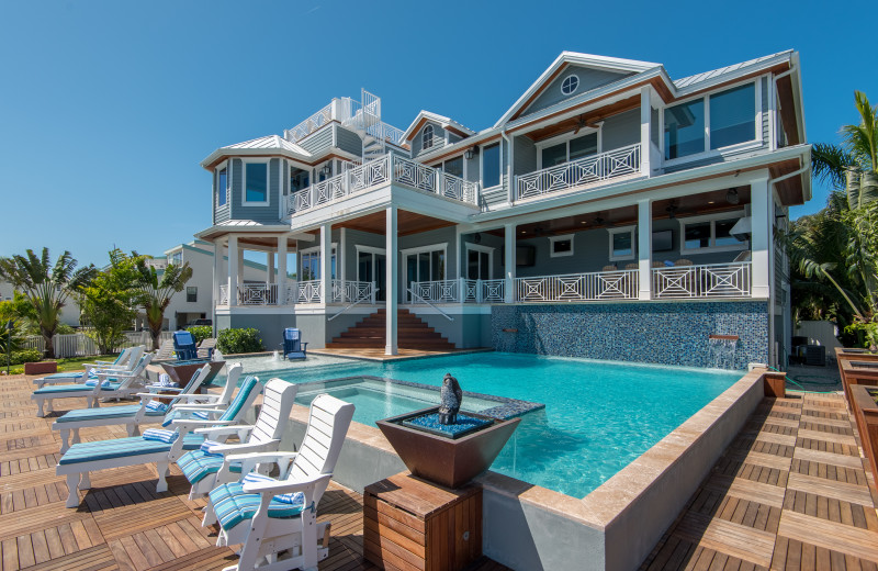 Anna Maria Vacations (Holmes Beach, FL) - Resort Reviews