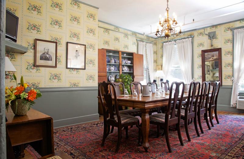 red lion inn stockbridge ma resort reviews. Black Bedroom Furniture Sets. Home Design Ideas