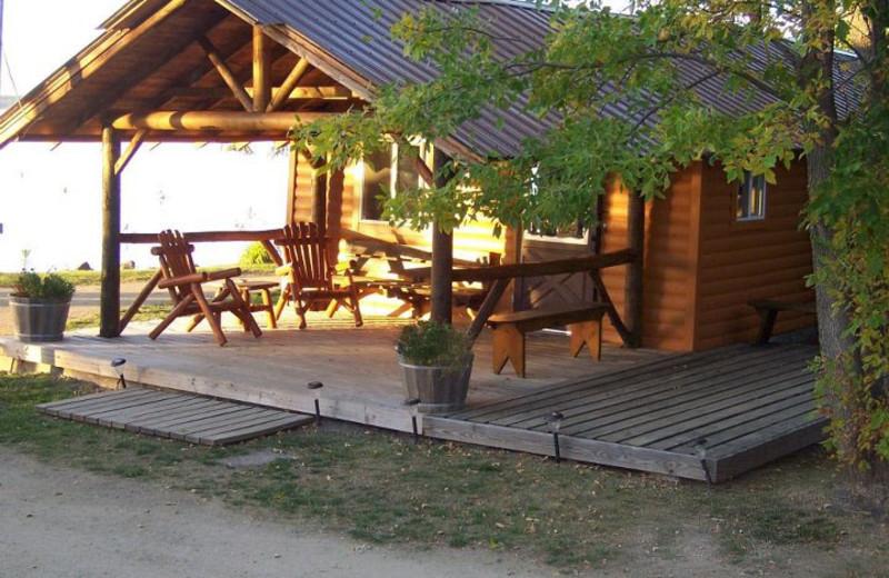 Oak Island Resort Oak Island Mn Resort Reviews